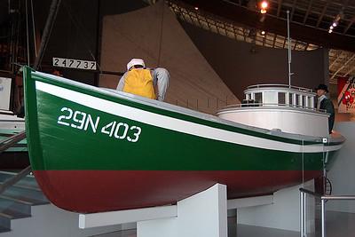 Gill Net Boat (69233511)