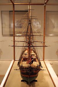 Model Ship (69233516)