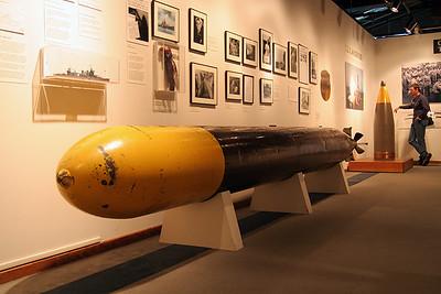 Torpedo (69233523)