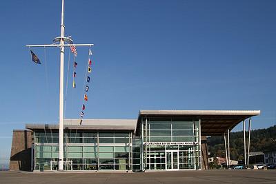 Columbia River Maritime Museum (69233524)