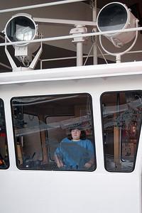 Alana as Towboat Captain (69233515)