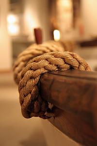 Ropes (69233517)
