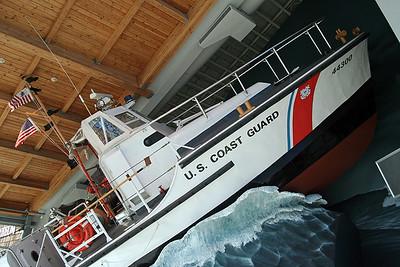 Rescue Boat (69233509)