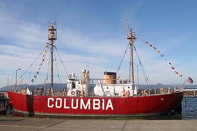 Lightship Columbia 1 (69189087)