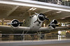 363 (H) Junkers Amiot AAC.1 c/n 363 Deutsches Museum/Munich 12-07-05