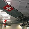 A-96 Fiesler Fi.156 C-3 Storch c/n 4299 Deutsches Museum, Munich 12-07-05