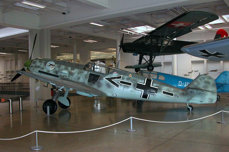 C.4E-106 (