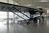 D-1103 Dornier B Bal Merkur Replica c/n unknown Friedrichshafen/EDNY/FDH 20-04-12
