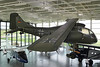 """YD+101 (YA+101) Dornier Do.29 """"German Air Force"""" c/n 001 Friedrichshafen/EDNY/FDH 20-04-12"""