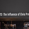 """September 2, 2017<br /> <br />  """"A state-of-the-art entertainment and exhibit complex over 200,000-square-feet in size, Elvis Presley's Memphis enables you to follow the life path that Elvis took, surround yourself with the things that he loved, and experience the events, sights and sounds of the city that inspired him. Experience Elvis' life and career like never before – his roots, his influences and his artistry. Plan to Experience Elvis' Memphis? Book in advance as some tour options do sell out."""" <br /> <br /> ~ Reprinted text from here: <br /> <br /> <a href=""""https://www.graceland.com/visit/experience/elvis_presleys_memphis.aspx"""">https://www.graceland.com/visit/experience/elvis_presleys_memphis.aspx</a><br /> <br />  """"ELVIS PRESLEY'S MEMPHIS"""" 2017<br />  Grand Opening Weekend - March 2-5, 2017<br />  Memphis, TN<br /> <br /> My Homepage:  <a href=""""http://www.GodsChild.SmugMug.com"""">http://www.GodsChild.SmugMug.com</a>"""
