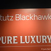 """September 2, 2017<br /> <br /> """"Elvis's 1971 STUTZ BLACKHAWK""""<br /> <br />  """"A state-of-the-art entertainment and exhibit complex over 200,000-square-feet in size, Elvis Presley's Memphis enables you to follow the life path that Elvis took, surround yourself with the things that he loved, and experience the events, sights and sounds of the city that inspired him. Experience Elvis' life and career like never before – his roots, his influences and his artistry. Plan to Experience Elvis' Memphis? Book in advance as some tour options do sell out."""" <br /> <br /> ~ Reprinted text from here: <br /> <br /> <a href=""""https://www.graceland.com/visit/experience/elvis_presleys_memphis.aspx"""">https://www.graceland.com/visit/experience/elvis_presleys_memphis.aspx</a><br /> <br />  """"ELVIS PRESLEY'S MEMPHIS"""" 2017<br />  Grand Opening Weekend - March 2-5, 2017<br />  Memphis, TN<br /> <br /> My Homepage:  <a href=""""http://www.GodsChild.SmugMug.com"""">http://www.GodsChild.SmugMug.com</a>"""