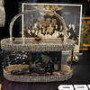 """ESSE PURSE MUSEUM""<br /> <br /> ""A Night on the Town"" Purse Collection"