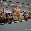 """By Land, Sea, or Air"" Purse Collection<br /> <br /> ""ESSE PURSE MUSEUM""<br /> Little Rock, AR"