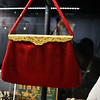"August 21, 2014 <br /> <br /> ""A Night on the Town"" Purse Collection<br /> <br /> ""ESSE PURSE MUSEUM""<br /> Little Rock, AR"