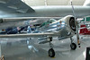 N500G Curtiss-Wright CW-22A Falcon c/n 1 McMinnville/KMMV/MMV 09-05-09