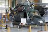 N8064Z (151321/HV-135) Kaman SH-2F Seasprite c/n 158 McMinnville/KMMV/MMV 09-05-09