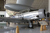 N33CC (27780/780) North American AT-6C Texan c/n 88-13466 McMinnville/KMMV/MMV 09-05-09