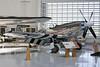 N51DH (CL-X/463576) North American P-51D c/n 122-31302 McMinnville/KMMV/MMV 09-05-09