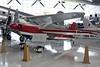 N711WH Handley Rebel 2300 c/n 003-89-5003 McMinnville/KTMK/TMK 09-05-09