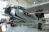 N9645 Ford 5-AT-B Tri-Motor c/n 5-AT-8 McMinnville/KMMV/MMV 09-05-09