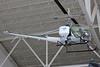 N1H Hiller UH-12E Raven c/n 2100 McMinnville/KMMV/MMV 09-05-09