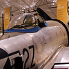 Air:Flying Heritage Collection : www.flyingheritage.com