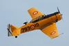 EC-DUN (E.16-201/739-19) North American T-6G Texan c/n 197-20 Cuatro Vientos/LECU 06-04-08