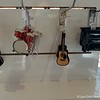 """January  2017<br /> <br /> Permission was granted to take photos of designated interior areas. This was taken in the store/gift shop. <br /> <br /> """"GRAMMY Museum Mississippi"""" <br /> Campus of Delta State University<br /> 800 West Sunflower Road<br /> Cleveland, Mississippi 38732<br /> Telephone (662) 641-1494<br /> <br /> Official website: <br /> <br /> <a href=""""http://grammymuseumms.org"""">http://grammymuseumms.org</a>"""
