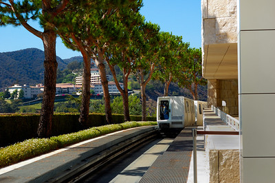 Getty Museum-2