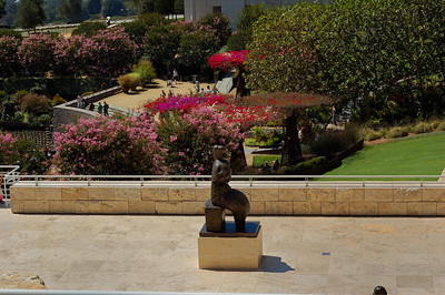 Getty Museum-9