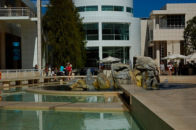 Getty Museum-6