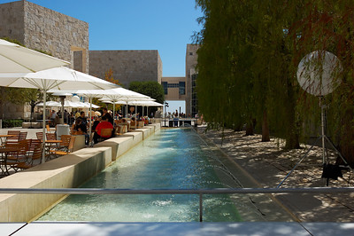 Getty Museum-7