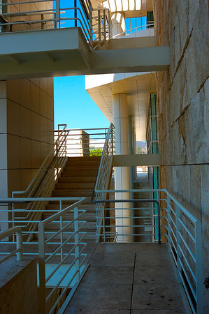 Getty Museum-8