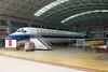 "B-2142 Douglas MD-82 ""China Southern Airlines"" c/n 49850 Guangzhou/ZGGG/CAN 15-11-12"