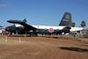 """4771 (71) Kawasaki P-2J Neptune """"JMSDF"""" c/n 7070 Kanoya/RJFY 16-01-14"""