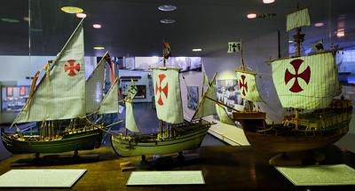 LA Maritime-5