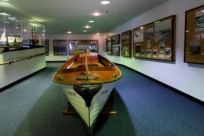 LA Maritime-4