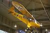 """96+20 (AS+525) Piper L-18C Super Cub """"German Air Force"""" c/n 18-3443 Berlin-Gatow/EDBG/GWW 21-10-09"""