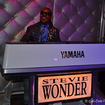 June 2017  STEVIE WONDER  Born Stevland Hardaway Judkins in Saginaw, Michigan, United States, to Calvin Judkins and Lula Mae Hardaway. Due to being born six weeks premature, Stevie Wonder wa ...