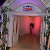 """June 2017<br /> <br /> WEDDING CHAPEL (The Hangover Experience)<br /> <br /> The amazing story of Madame Tussauds began more than 200 years ago when she started sculpting figures in the French court of Louis XVI. Get the star treatment when you arrive in style on the Madame Tussauds Las Vegas red carpet. As guests enter the attraction and begin their stroll down the red carpet, they look up and find that they have arrived! They soon realize this is their moment and the cameras and attention are on them! """"Famous Fun"""" experience begins........just like the real stars, as you continue to sashay down the red carpet, you see paparazzi everywhere. It's just another night in Las Vegas...…or is it? After all, this is Madame Tussauds Las Vegas and anything is possible, just around the corner.<br /> <br /> """"Madame Tussauds Interactive Wax Museum"""" 2017<br />  @The Venetian<br />  Las Vegas, NV<br /> <br />  Official Website: <br /> <br /> <a href=""""http://www.madametussauds.com/LasVegas"""">http://www.madametussauds.com/LasVegas</a><br /> <br /> My Homepage: <br /> <br />  <a href=""""http://www.GodsChild.SmugMug.com"""">http://www.GodsChild.SmugMug.com</a>"""