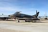 54-1786 (SK) North American F-100C Super Sabre c/n 217-47 March (M)/KRIV/RIV 27-01-18