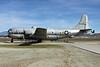 53-0363 Boeing KC-97L Stratofreighter c/n 17145 March (M)/KRIV/RIV 27-01-18