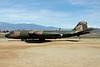 52-1519 (PQ) Martin EB-57B Canberra c/n M.102 March (M)/KRIV/RIV 27-01-18