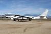 53-2275 Boeing B-47E Stratojet c/n 4501088 March (M)/KRIV/RIV 27-01-18