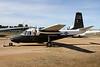 52-6218 Aero Commander Twin Commander YU-6A c/n 21 March (M)/KRIV/RIV 27-01-18