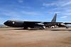 55-0679 Boeing GB-52D Stratofortress c/n 464026 March (M)/KRIV/RIV 27-01-18
