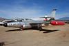 52-1949 (06) Northrop F-89J Scorpion c/n N.4526 March (M)/KRIV/RIV 27-01-18