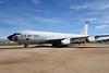 55-3130 Boeing KC-135A Stratotanker c/n 17246 March (M)/KRIV/RIV 27-01-18