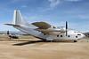 54-0612 Fairchild C-123K Provider c/n 20061 March (M)/KRIV/RIV 27-01-18