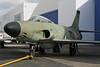 32515 (04) SAAB Lansen J-32B c/n 32515 Paris-Le Bourget/LFPB/LBG 07-03-07